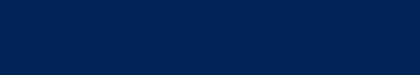 utp_logo_primary_horizontal_cmyk_colour-web